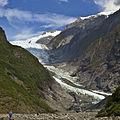Franz josef Glacier LC0250.jpg