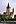 Franz von Assisi Kirche-DSC 0004w.jpg