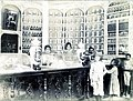 Fraser family's pharmacy in the Puerto Plata, Dominican Republic.jpg