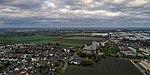 Frechen aerial photo 10-2017 img07.jpg