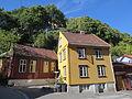 Fredensborgveien 38 og 40 IMG 0161 rk 165960 og 166332.JPG