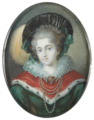 Frederica of Mecklenburg-Strelitz duchess of Cumberland.png