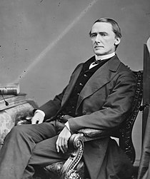 Frederick Stone of Maryland - photograph portrait seated circa 1860 to 1875.jpg