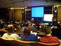 Free Culture auditorium WWH jeh.jpg