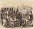 Freedmens Bureau 1866.jpg