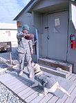Freedom Restoration Center helps troops get back to duty DVIDS354982.jpg
