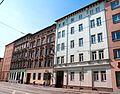 Freiimfelder Strasse 36 bis 38 094 95326.jpg