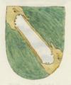 Freire de Andrade (escudo).png