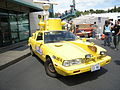 Fremont Fair 2009 - art car 07.jpg