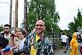 Fremont Solstice 2012 - 143 (7390644886).jpg