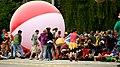 Fremont Solstice Parade 2010 - 342 (4719660223).jpg