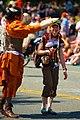 Fremont Solstice Parade 2013 55 (9237721984).jpg
