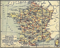 French departments 1791.png