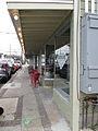 Freret St Nov13 Wayfare Sidewalk.JPG