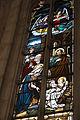 Freyburg (Unstrut) Stadtkirche St. Marien Geburt 277.jpg