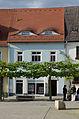 Freyburg an der Unstrut, Markt 5-001.jpg