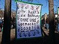 FridaysForFuture protest Berlin 22-02-2019 22.jpg