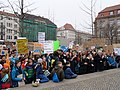 FridaysForFuture protest Berlin 22-03-2019 26.jpg