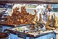 Fried Fish and Chicken.jpg