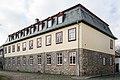 Friedberg Hessen -In der Burg 34 von Suedosten-20140302.jpg