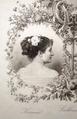 Friederike Kronau.png