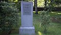 Friedhof-Lilienthalstraße-09.jpg
