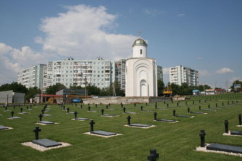 800px-Friedhof.jpg