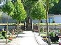 Friedhof Längsachse - panoramio.jpg