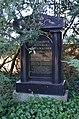 Friedhof Unterliederbach, Grab Wagner 1902.JPG