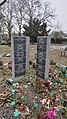 Friedhof iv hedwig und Pius berlin feb2017 - 14.jpg
