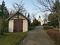 Friedhofskapelle timmenrode 2 2020-01-19 6.jpg