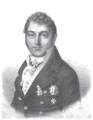 Friedrich Heinrich Graf von Krassow.png