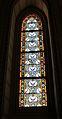 Friesach - Dominikanerkirche - Fenster.jpg