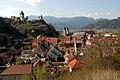 Friesach Stadtansicht 14042007 01.jpg