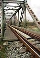 Friesenbrücke Weener 3.JPG