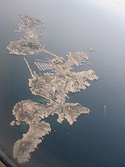 Frioul archipelago from sky.JPG