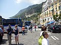 From Sorrento to Salerno via Amalfi 15.JPG