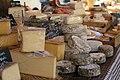 Fromages de Haute-Provence au marché d'Apt.jpg