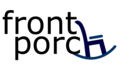 Front-porch-music-logo.png