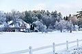 Frosty Trees (11584129096).jpg