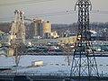 Frozen Toronto waterfront, 2014 02 12 (4).JPG - panoramio.jpg