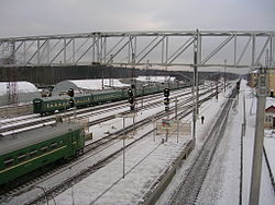 Схема проезда до метро киевская фото 188