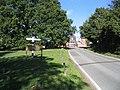 Fryerning, Essex - geograph.org.uk - 59076.jpg