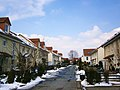 FrzBuchholz Tubaweg Nord 52.591037 13.427653.JPG