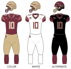 Fsu seminoles football unif.png