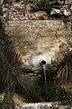 Fuente del Abrevador (31-3-2013) - I - panoramio.jpg