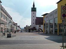 Wohnungen Furstenwalde
