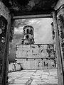 Fuerte de San Juan de Ulúa.jpg