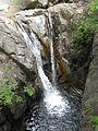 Fufutaki (Nunobiki Waterfall).jpg