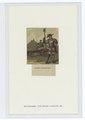 Fuhrmann Adelborzt, 1519 (NYPL b14896507-89686).tif